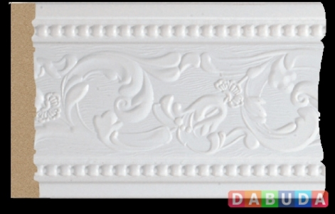 Молдинг Decor-dizayn 156-115