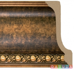 Карниз Decor-dizayn 129-767