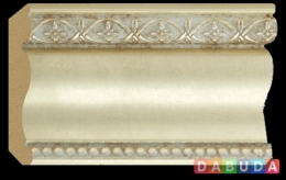 Карниз Decor-dizayn 146-937
