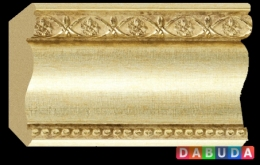 Карниз Decor-dizayn 155-933